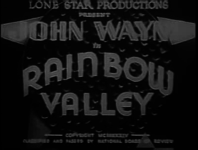 Rainbow Valley (1935).png