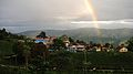 Rainbow in Ilam.jpg