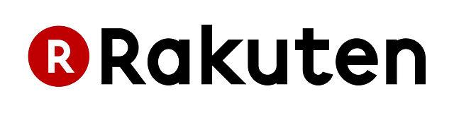 Image result for rakuten logo
