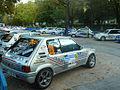 Rally Principe de Asturias (6172403968).jpg