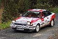 Rallye Legend Liberec 2013 - Toyota Celica GT - 11.jpg