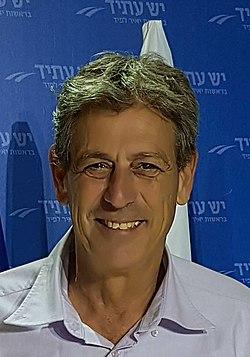 Ram Ben-Barak (cropped).jpg