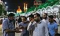 Ramadan 1439 AH, Karbala 18.jpg