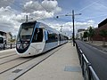 Rame SNCF Class U 53700 Ligne 4 Tramway près Station Romain Rolland - Clichy Bois - 2020-08-22 - 3.jpg