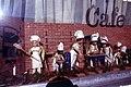 Ramsau-16-Cafe-Schaufenster-1987-gje.jpg