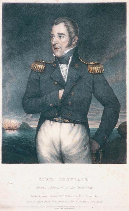 Archivo:Ramsay - Thomas Cochrane.jpg