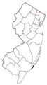 Ramsey, New Jersey.png