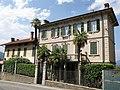 Ranco Villa Giulia 2.JPG