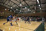 Randolph High School Ro-Hawks basketball 130111-F-NX489-321.jpg
