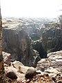 Raneh Falls Ken river (2108808380).jpg