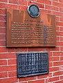 Rankin house plaques jeh.jpg