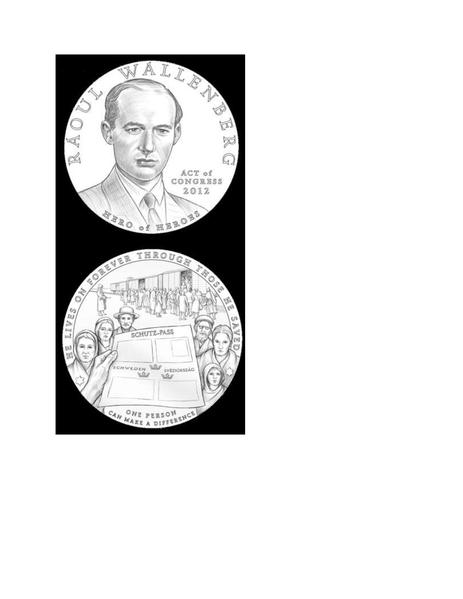 File:Raoul Wallenberg Congressional Gold Medal.pdf