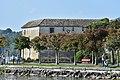 Rapperswil - Endingen - Kapuzinerkloster - ZSG Helvetia 2015-09-09 16-29-23.JPG