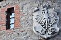 Rapperswil - Schloss - Innenhof 2011-01-23 14-52-34 ShiftN.jpg