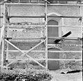 Rasbo kyrka - KMB - 16000200127631.jpg