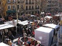Rastro de Madrid (España) 7.jpg