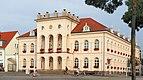 Rathaus Neustrelitz.jpg