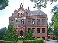 Rathaus Zeuthen (Zeuthen Town Hall) - geo.hlipp.de - 41231.jpg