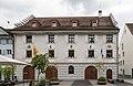 Rathaus von Willisau, Kanton Luzern.jpg