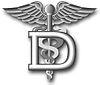 Rating Badge DT