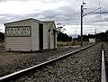 Raurimu rail stop.jpg