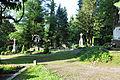 Ravensburg Hauptfriedhof 03.jpg