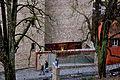 Ravensburg Kunstmuseum Eingang 2012-12-22.jpg