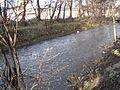Rawa river.JPG