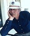 Ray Milland.jpg