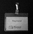 Raymond .jpg
