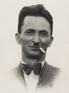 Reşat Nuri Güntekin Turkish author