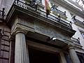 Real Academia de Bellas Artes.jpg