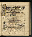 Rechenbuch Reinhard 084.jpg