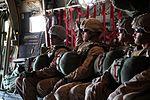 Recon Marines Take to the Skies of Afghanistan DVIDS328232.jpg