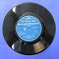 Record, gramophone (AM 2005.83.14-8).jpg