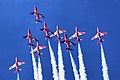 Red Arrows - RIAT 2013 (9400516529).jpg