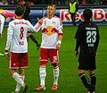 Red Bull Salzburg-Wacker Innsbruck 2.JPG