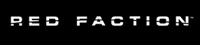 Red faction 1 logo.png