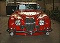 Red vintage.jpg