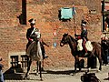 Reenactment of the entry of Napoleon to Gdańsk after siege - 15.jpg