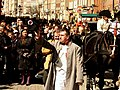 Reenactment of the entry of Napoleon to Gdańsk after siege - 71.jpg