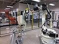 Refill friction stir spot welding robot CR HR.jpg