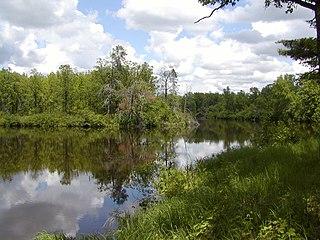 Saint Croix State Park