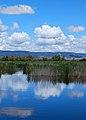Reflejos - panoramio (2).jpg