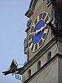 Reformierte Stadtkirche, Kirchplatz 1 in Winterthur 2014-01-29 15-19-55.JPG