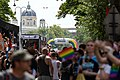 Regenbogenparade Europride 2019 Wien 16.jpg