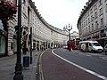 Regent Street - geograph.org.uk - 2527145.jpg