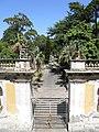 Reggia di Portici - giardino.jpg