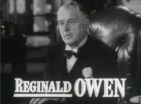 Reginald Owen in The Miniver Story.JPG