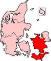 Region Sjælland.png